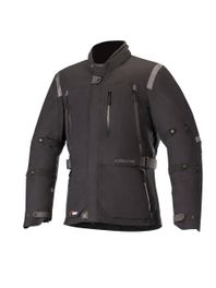 jaqueta_distance-drystar-jacket
