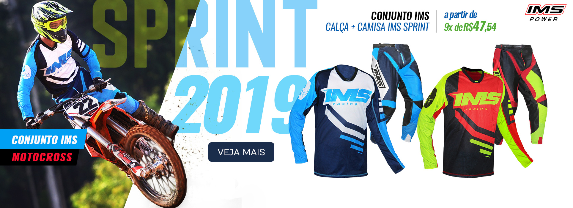 conjunto-ims-sprint