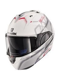 927_capacete-shark-evo-one-v2-keenser-wsr-linha-2019