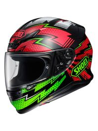 capacete_shoei_nxr_variable_tc_6_brilhante_novo2