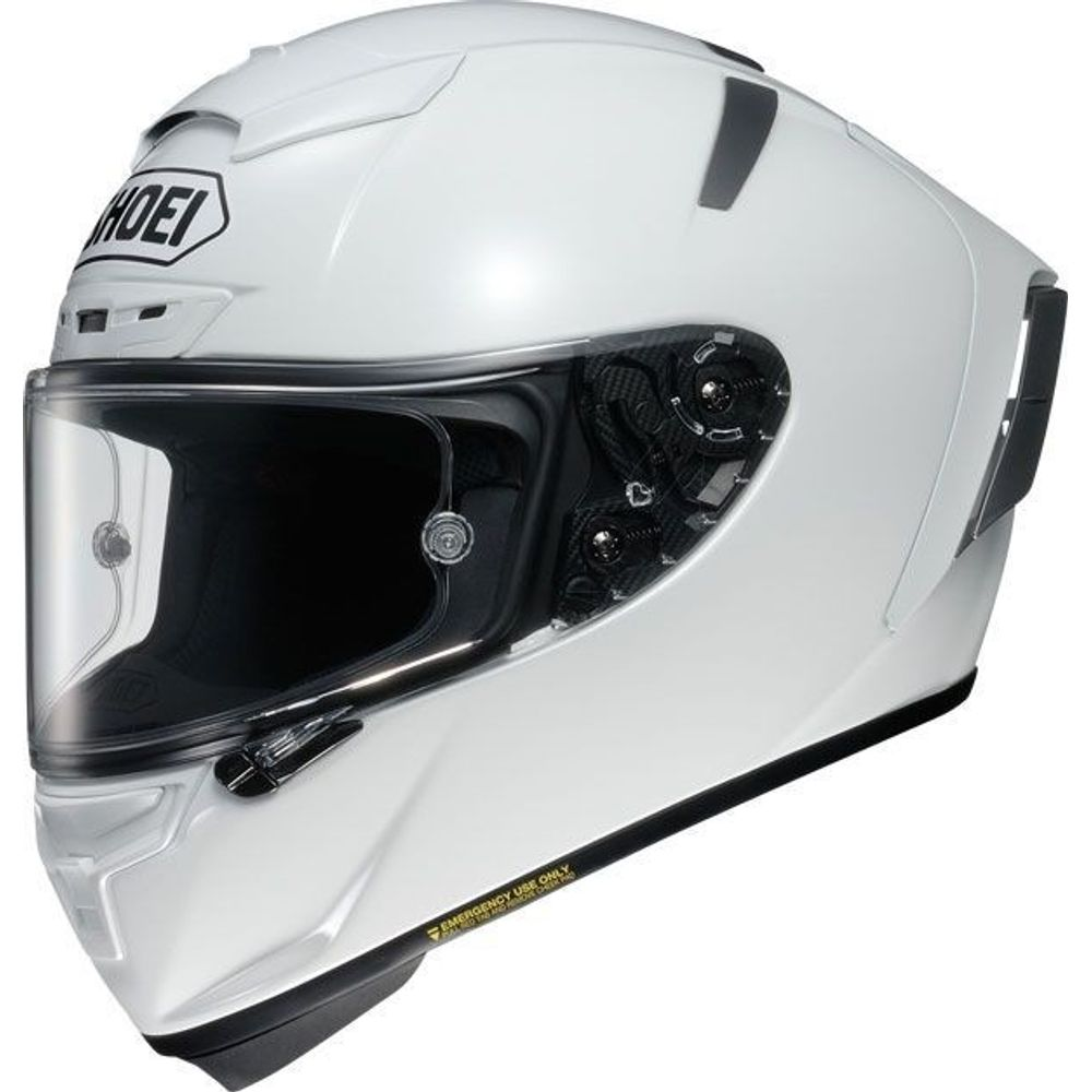 capacete_shoei_x_spirit_iii_white