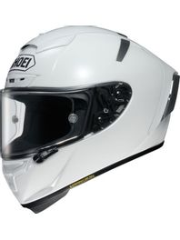 capacete_shoei_x_spirit_iii_white
