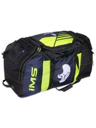 bolsa-equipamento-ims-power-32186