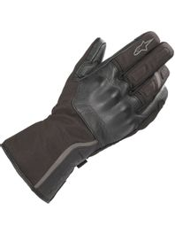 luva_alpinestars_tourer_w_7_drystar_gloves
