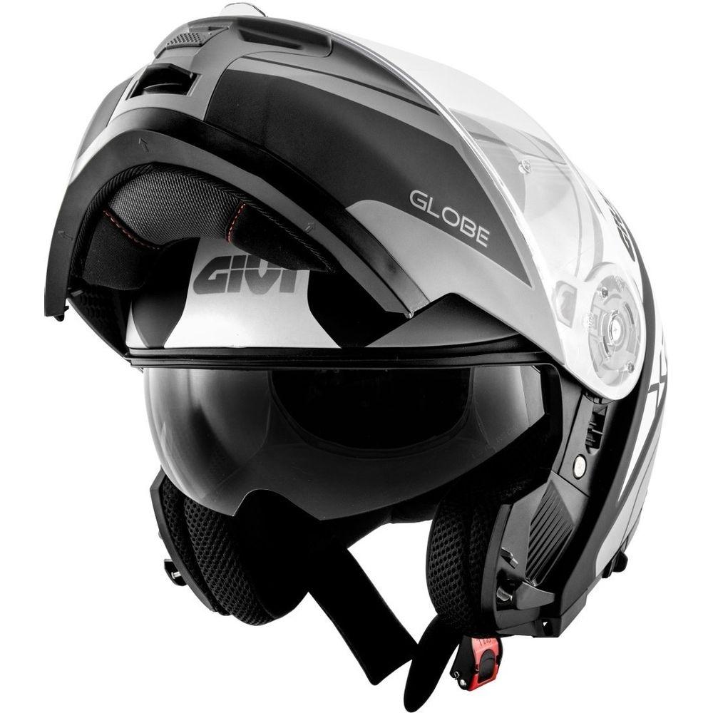 capacete-givi-x21-globe-cinza-fosco-escamoteavel-1