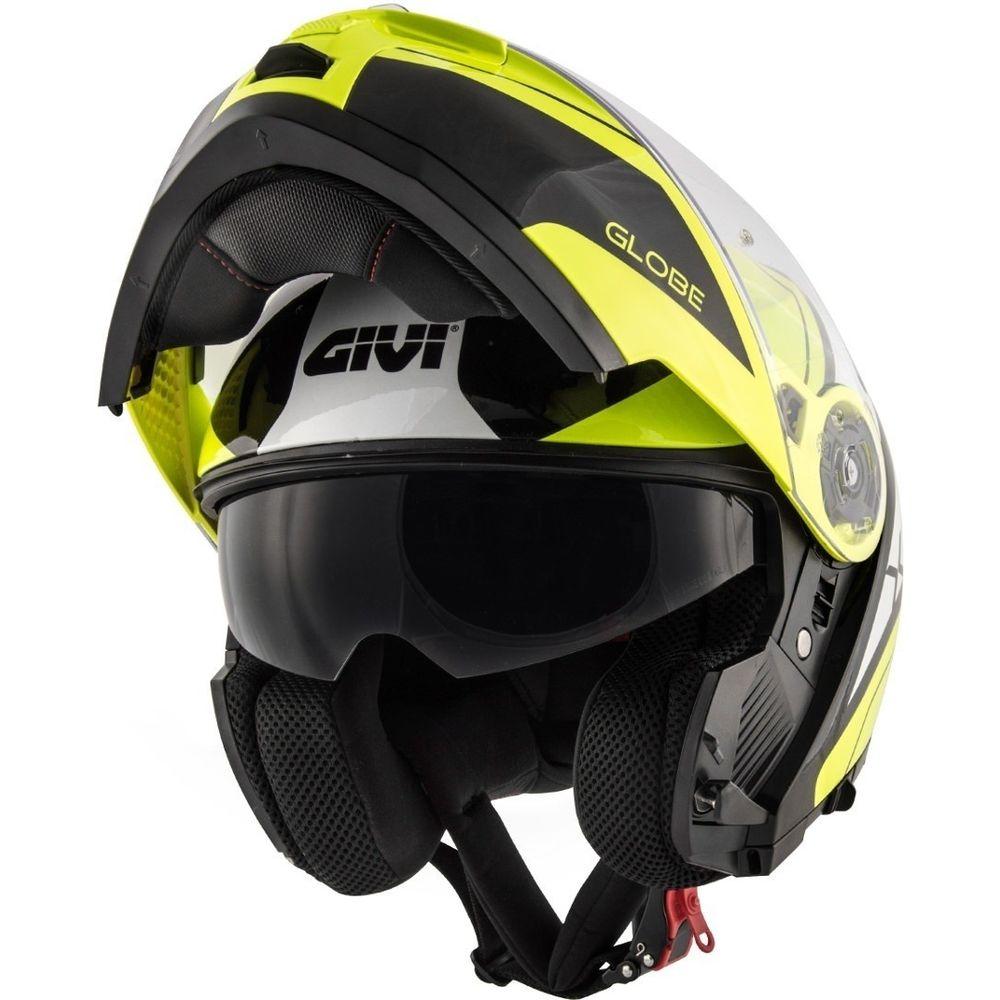 capacete-articulado-givi-x21-globe-amarelo-lancamento1