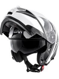 capacete-givi-x21-articulado-globe-preto-branco-escamoteavel-