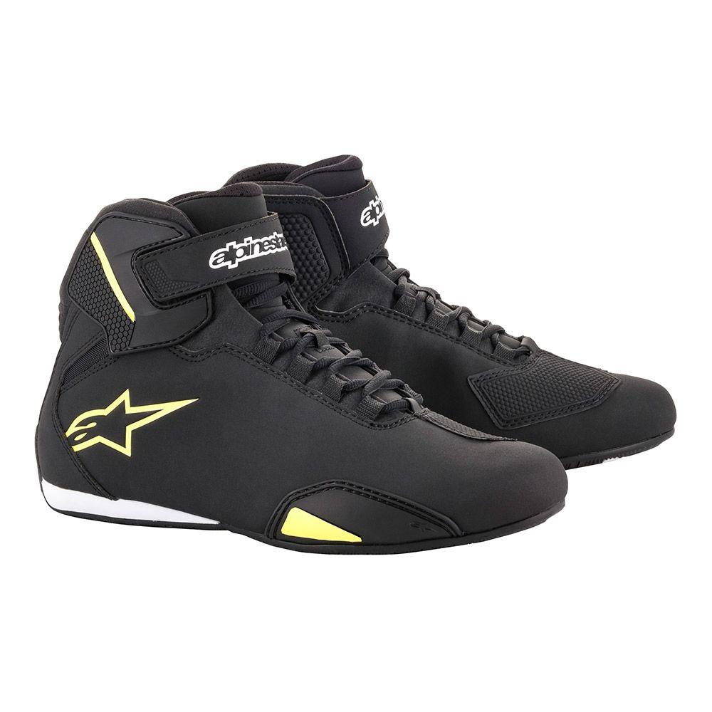 2515518-155-fr_sektor-shoe-web