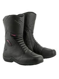 bota-alpinestras_stella-andes-v2-drystar-boot