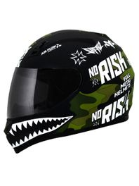 FF391-RIDE-HARD-BLACK-GREEN-CAMO_4
