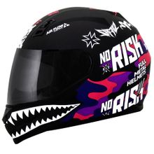FF391-RIDE-HARD-BLACK-PINK-CAMO_4