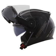 CAPACETE-FF345-ROUTE-norisk-negro7