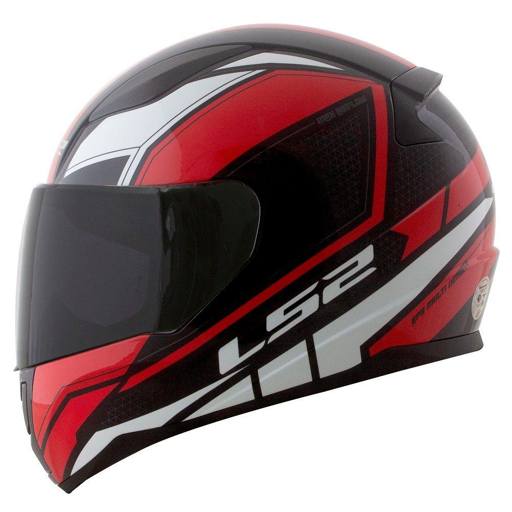 capacete-ls2-ff353-rapid-infinity-vermelho-preto