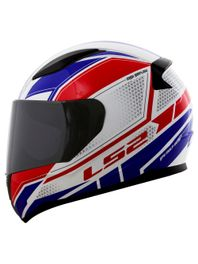 capacete-ls2-ff353-rapid-infinity-azul-vermelho