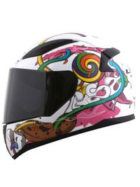 Capacete-LS2-FF353-Junior-Crazy-Pop-1