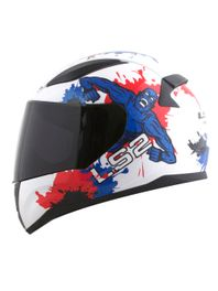 capacete-ls2-infantil-RAPID-MINI-MONSTER_4