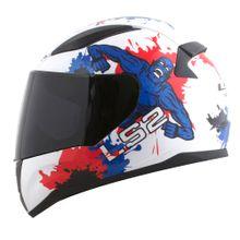 capacete-ls2-infantil-RAPID-MINI-MONSTER_4