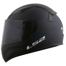 CAPACETE-RAPID-MINI-MONO-MATTE-BLACK_4