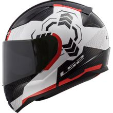 CAPACETE-FF353-RAPID-GHOST-WHITE-BLACK-RED_4