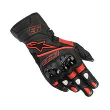 luva_-alpinestar-twin-ring-leather-glove