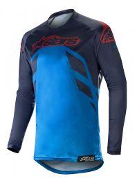 camisa-alpinestars_racer-tech-compass-azul.2