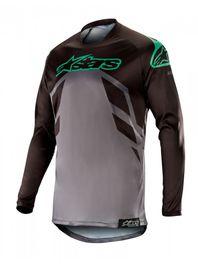 camisa-alpinestars_racer-tech-compass-cinza