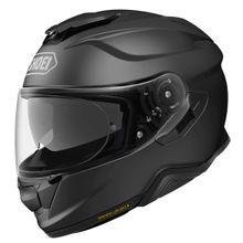 capacete-shoei-gt-air-2-preto-fosco