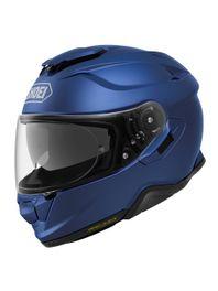 capacete-shoei-gt-air-2-azul-fosco