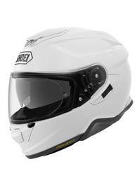 capacete-shoei-gt-air-2-branco