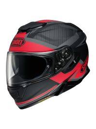 capacete-shoei-gt-air-2-affair-tc-1--1-