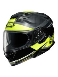 capacete-shoei-gt-air-2-affair-tc-3