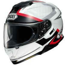capacete-shoei-gt-air-2-affair-tc-6