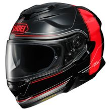 capacete-shoei-gt-air-2-crossbar-tc-1