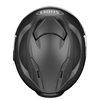 Capacete-Shoei-GT-Air-II-Preto-Fosco-