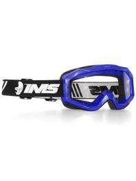 oculos-ims-light-azul-001