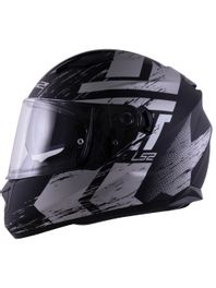 capacete-STREAM-EVO-HUNTER-BLACK-TITANIUM_4
