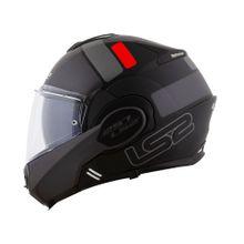 capacete-FF399-VALIANT-PROX-MATT-BLACK_1