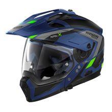 capacete-nolan-n70-2-x-grandes-alpes-azul-fosco