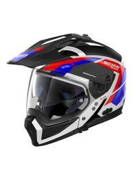 capacete-nolan-n70-2-x-grandes-alpes-tricolor