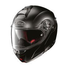 capacete-x-lite-x-1004-elegance-preto-fosco