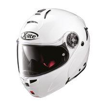 capacete-x-lite-x-1004-elegance-branco