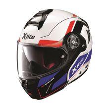 capacete-x-lite-x-1004-charismatic-tricolor