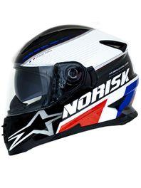 capacete_FF302-GRANDPRIX-FRANCE_3