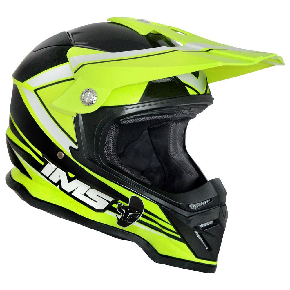 capacete-ims-light-amarelo-4