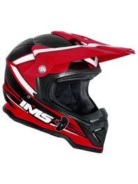 capacete-ims-light-vermelho-1