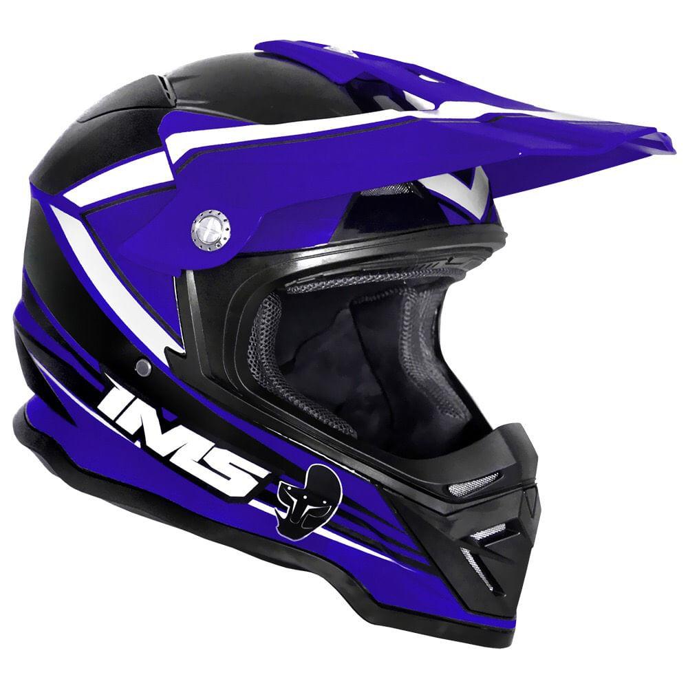 capacete-ims-light-azul-2