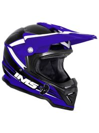 capacete-ims-light-azul-2