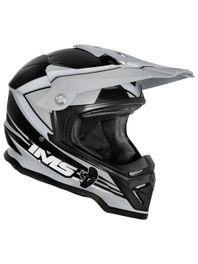 capacete-ims-light-cinza-2