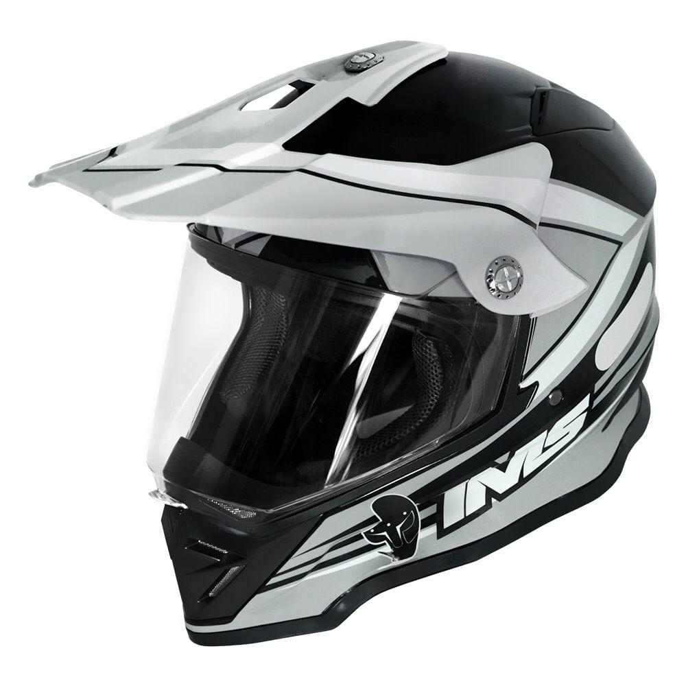 capacete-ims-light-viseira