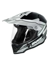 capacete-ims-light-viseira